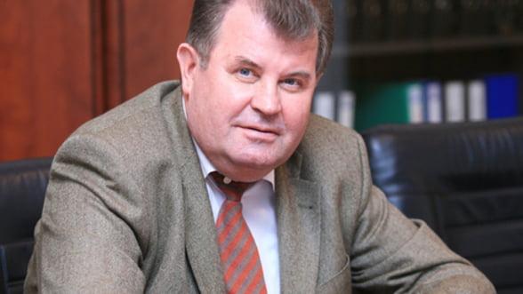 Tampiza (Lukoil): Decizia Consiliului Concurentei va duce la o crestere excesiva a preturilor