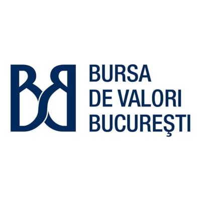 BVB: Tranzactii de aproape 1,4 milioane de lei, pe o piata in crestere