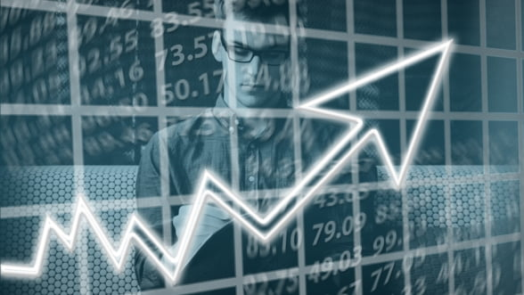 Tanase (BVB): Reglementarea pietei de capital creeaza incredere pentru investitor