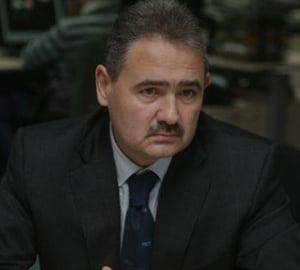 Tanasescu: BNR ar putea reduce rezervele minime obligatorii la lei