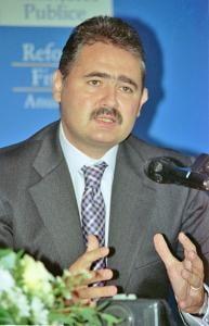 Tanasescu: Boardul FMI poate primi si pe 7-10 decembrie acordul scris pentru livrarea transei a 3-a