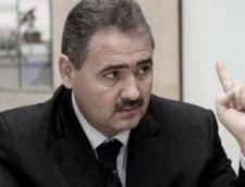 Tanasescu (FMI): Asa cum tintim inflatia, asa ar trebui sa tintim si locurile de munca