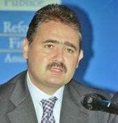 Tanasescu: Guvernul a taiat cheltuieli curente si de investitii pentru a atinge tinta de deficit
