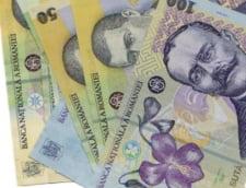 Tanasescu: Nu cred ca in Romania ar fi nevoie de noi taxe si impozite