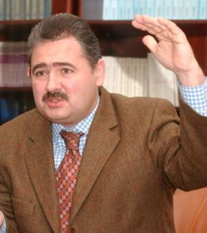 Tanasescu: Nu e un capat de tara daca nu se respecta intocmai calendarul FMI