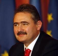 Tanasescu: reforma trebuie continuata