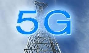 Tara care pregateste deja introducerea retelei 5G