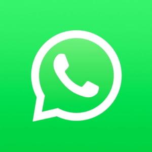 Tara unde Guvernul vrea sa puna taxa pe WhatsApp ca sa acopere deficitul