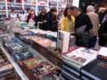 Targul Gaudeamus 2013: Cand isi deschide portile cel mai important eveniment dedicat cartii