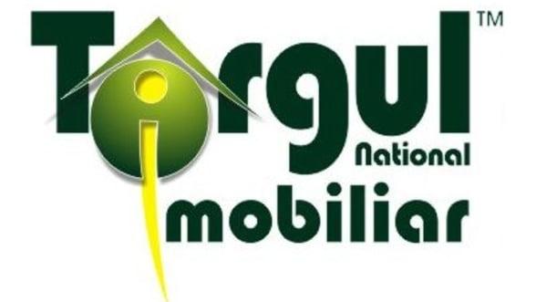 Targul National Imobiliar - Alege-ti casa potrivita