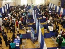 Targul PR&Ad Fair faciliteaza accesul tinerilor pasionati de PR, Advertising si Comunicare pe piata muncii