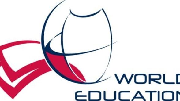 Targul World Education isi deschide portile la Bucuresti