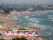 Targul de Turism: Reduceri de pana la 45% si destinatii in premiera