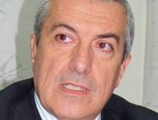 Tariceanu: Economia creeaza locuri de munca, nu Guvernul