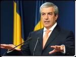 Tariceanu: Masura inchiderii bursei de la Bucuresti este uzuala