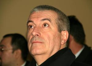 Tariceanu: Romania poate ajunge a saptea putere economica a Europei