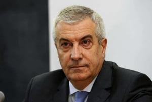Tariceanu exclude varianta unei posibile OUG pentru modificarea Codurilor Penale
