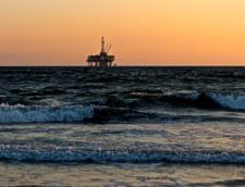 Tariceanu i-a cerut Vioricai Dancila sa fie mai atenta la contractul Exxon - OMV pentru gazele din Marea Neagra