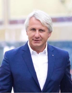 Tariceanu il cheama la raport pe Teodorovici: Sa prezinte executia bugetara: Nu avem niciun fel de imagine