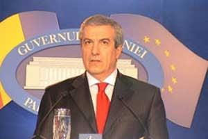 Tariceanu le cere ministrilor sa discute cu patronatele despre eventuala scumpire a alimentelor