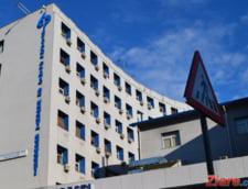 Tariceanu spune ca nu e corecta majorarea cu 25% a salariilor din Sanatate