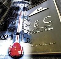 Tariceanu vrea capital autohton pentru viitoarele privatizari