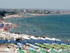 Tarifele agentiilor de turism raman neschimbate pe durata sezonului estival