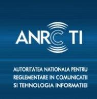 Tarifele de interconectare pentru 38 de furnizori de telefonie fixa au fost stabilite de ANRCT
