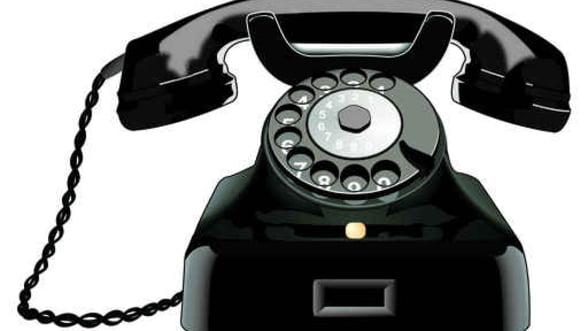 Tarifele de interconectare pentru telefonia fixa scad cu 18%
