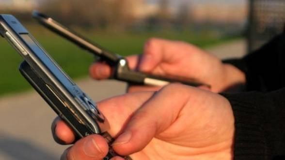 Tarifele de roaming in Uniunea Europeana se reduc de la 1 iulie. Care sunt noile preturi