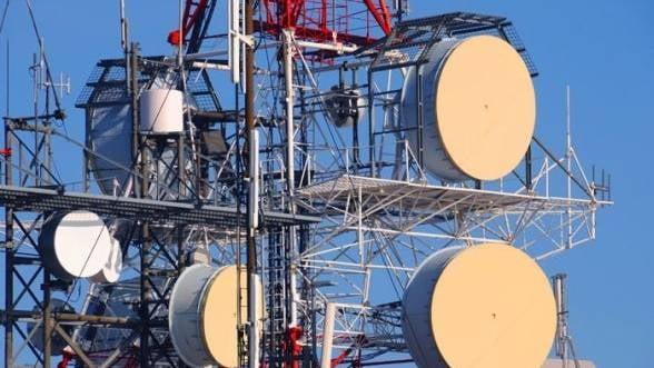 Tarifele de terminare in retelele fixe si mobile scad de la 1 aprilie 2014