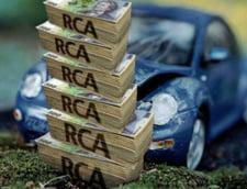 Tariful RCA se majoreaza. Cat vor plati companiile pentru asigurarea flotei auto
