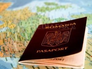 Tarile UE, speriate de imigrantii care vin prin Romania, Ungaria si Bulgaria