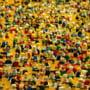 Tarile UE aproape au ajuns la un acord privind angajatii detasati: Ce inseamna asta pentru salariile romanilor