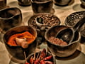 Tarile UE au importat 423.000 de tone de mirodenii din tarile non-UE in 2018