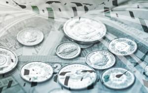 Tarile din Golf au adoptat un proiect cu privire la crearea unei monede unice