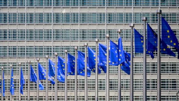 Tarile din UE au pozitii diferite in ceea ce priveste uniunea bancara
