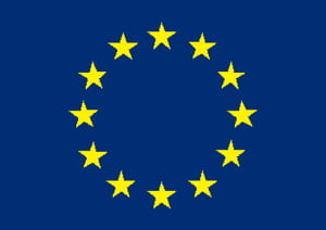 Tarile din zona euro isi vor recapitaliza bancile si vor garanta imprumuturile interbancare
