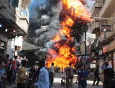 Tarile in care terorismul a ucis turismul. Milioane de turisti refuza aceste destinatii
