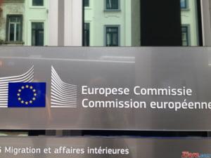 Tarilor care refuza cote de refugiati sa li se taie banii de la UE! Reactia Comisiei Europene