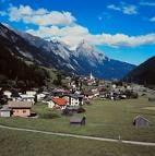 Tarom lanseaza un zbor direct catre Salzburg