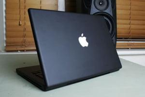 Tastatura inteligenta diNovo pentru Mac