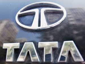 Tata Motors infiaza Jaguar si Land Rover