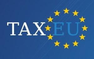 TaxEU Forum 2018 aduce in prim plan noile modificari fiscale si legislative