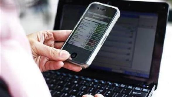 TaxExpress, aplicatia care iti aminteste de obligatiile fiscale