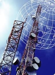 Taxa aplicata de Ungaria in telecom va fi respinsa