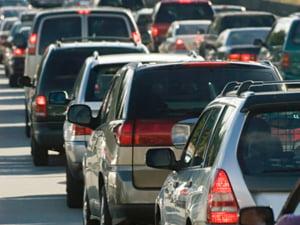 Taxa auto, soarta incerta