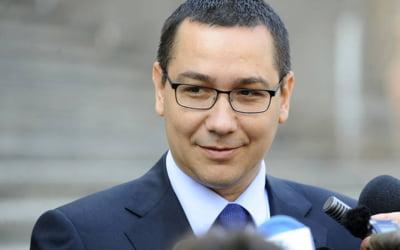 Taxa auto 2013: Ponta dezvaluie detalii despre noul sistem de calcul