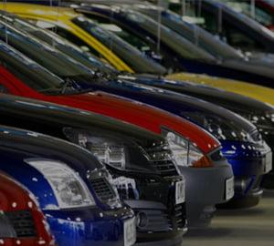 Taxa auto creste cu pana la 50%