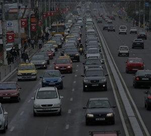 Taxa auto scade cu 30%. Vezi cine nu beneficiaza de reducere
